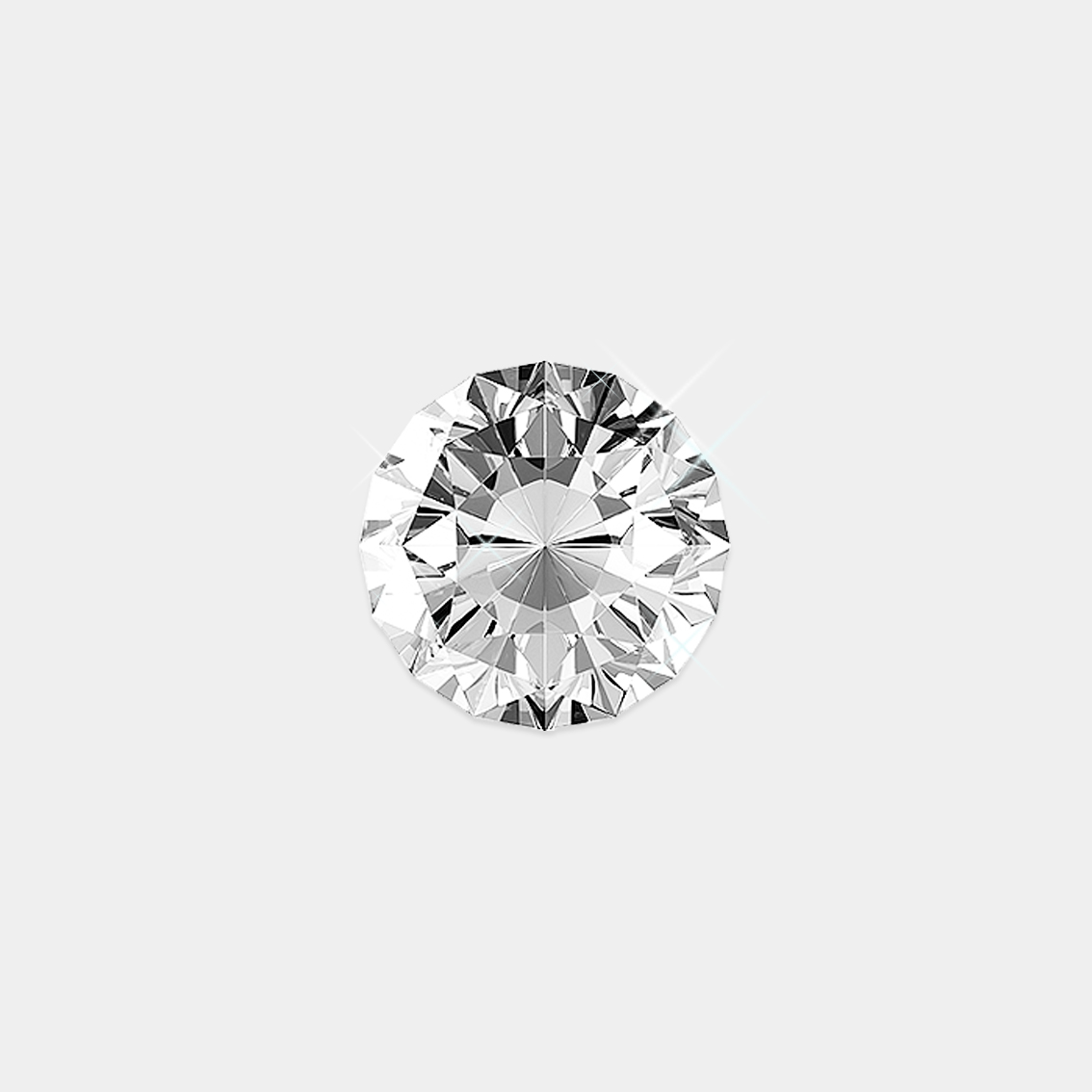 clarity quality amazing is to sparkle the global diadia color if and aura store diamond item brilliance rakuten a d en market i